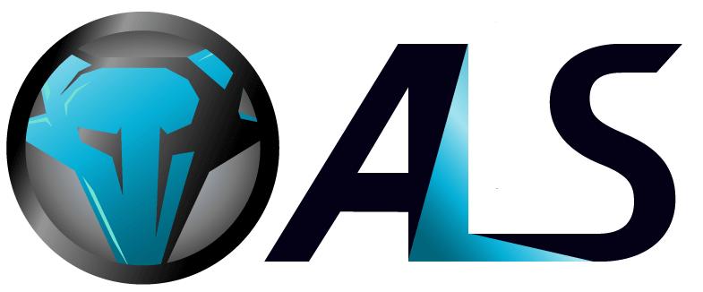 AL'S Web